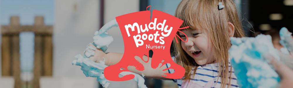 Main Logo Banner Nursery Near Me