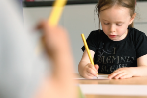 Homeschool Help – Phonics at Muddy Boots!