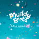 Muddy Boots Team Awards!